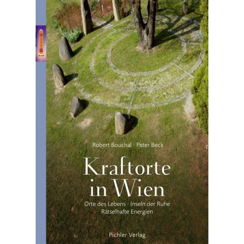 cover_kraftorte_in_wien.jpg